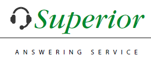 Superior Answering Service